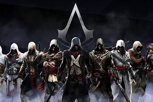 По следам GTA Online: следующая часть Assassin's Creed станет бесконечной