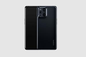 Рейтинг AnTuTu: лучшие смартфоны по соотношению цены и качества (июнь 2021)
