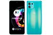 Большой экран, скоростная зарядка и куча мегапикселей: Motorola представила смартфон Edge 20 Lite