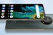 Всё, как вы любите: Cubot Max 3 получил гигантский экран, 5000 мАч и NFC по доступной цене