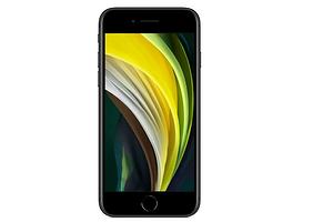 Apple рассказала, как именно компания будет следить за фотографиями владельцев iPhone