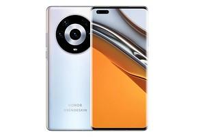 HONOR Magic3 изумителен — первый смартфон с возможностью воспроизведения контента 4K HDR со звуком DTS