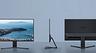 2K по цене Full HD: Redmi представила один из самых дешевых больших мониторов