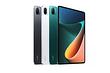 Впервые за последние три года: Xiaomi представила новые планшеты Mi Pad 5 и Mi Pad 5 Pro