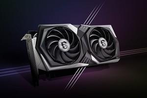 Эфир не пройдет — Radeon RX 6600 XT не годится для добычи криптовалюты