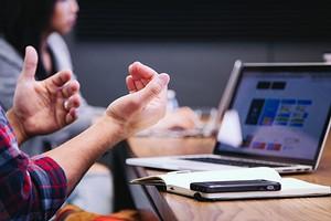 5 способов как вставить презентацию в презентацию Powerpoint