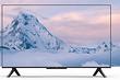 Xiaomi привезла в Россию сразу три доступных безрамочных телевизора