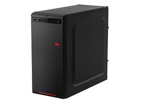 Стартовало серийное производство российских компьютеров на базе отечественного процессора Baikal-M