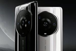 Самые крутые HONOR в истории — представлены смартфоны HONOR Magic 3, Magic 3 Pro и Magic 3 Pro+