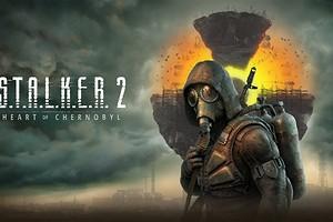 Постапокалипсис изумительной красоты — S.T.A.L.K.E.R. 2: Heart of Chernobyl создаётся на движке Unreal Engine 5