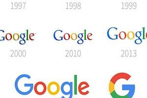 15 лет назад и сегодня — что мы искали в Google тогда и что ищем сейчас