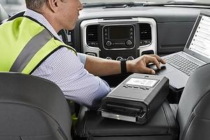 Seagate поможет собирать информацию для обучения беспилотных автомобилей