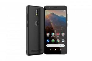 Характеритики самого дешевого смартфона в мире JioPhone Next уже известны, а вот цена — нет