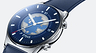 Cмарт-часы HONOR Watch GS 3 обещают сверхточный мониторинг на основе искусственного интеллекта