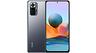AnTuTu выбрал лучшие смартфоны по соотношению цены и производительности