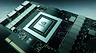 Геймеры посторонись: NBMiner вернул видеокартам с защитой от майнинга 70% производительности при майнинге