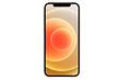 Первый iPhone со 120 Гц: инсайдер раскрыл все секреты грядущей большой осенней презентации Apple