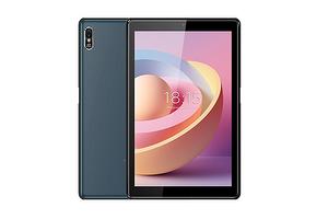 Российский бренд представил планшет на Android 11 менее чем за 10 000 рублей
