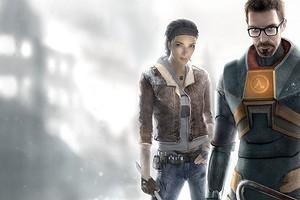 Фанаты Half-Life 2 побили рекорд, продержавшийся почти 10 лет