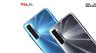 В России стартовали продажи доступных и достойных смартфонов TCL 20L и TCL 20L+