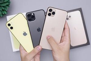 Как удалить аккаунт Apple ID: пошаговая инструкция