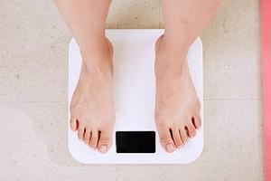 Топ-7 лучших приложений для похудения на iPhone и Android