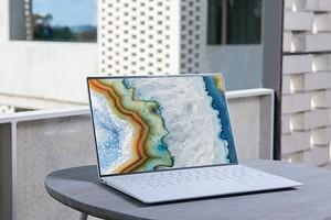 Что делать, если ноутбук сильно нагревается?