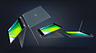 Стартовали продажи первого в России 5G-ноутбука