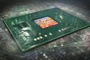 Процессоры для ноутбуков: какие лучше на сегодня?