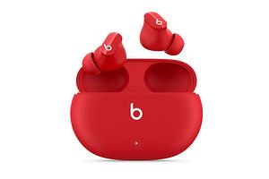 В России стартовали продажи первых TWS-наушников легендарной марки Beats