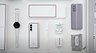 Смартфон за 260 000 рублей? Пожалуйста! Представлен Samsung Galaxy Z Fold 3 Thom Browne Edition