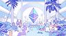 Пора закупаться криптой? Ethereum прогнозируют рост с 3000 до 40 000 долларов