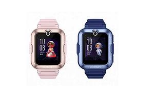 Умные часы Huawei Watch 4 Pro обеспечивают сверхточный 9-факторный трекинг