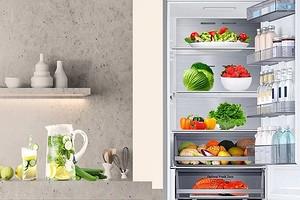 Как правильно хранить продукты в холодильнике: главные советы