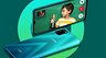 Смартфон Infinix Smart 5A оценен всего в 90 долларов