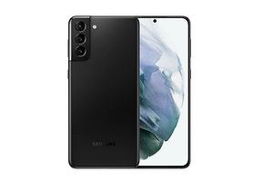 Топ-5 событий за неделю: избавление от одной из самых назойливых проблем смартфонов Samsung, компактный, металлический и защищенный смартфон от Google и телевизор Xiaomi с огромной скидко...