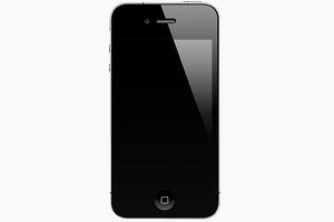 Выяснилось, что Стив Джобс подумывал о мини-iPhone ещё в 2010 году