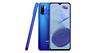 Дешевый китайский смартфон-долгожитель Ulefone Note 12P способен обеспечить до 30 часов разговоров