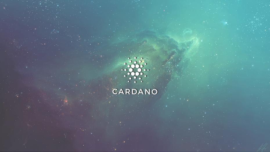 Какая криптовалюта растет быстрее остальных Нет, это не Bitcoin и не Ethereum, а Cardano  плюс 20% за 24 часа