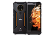 Сверхзащищенный смартфон с ночным видением AGM H3 предлагается всего за 11 000 рублей