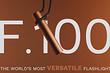 На Kickstarter появился защищенный карманный фонарик с магнитным креплением и функцией пауэрбанка