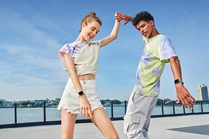 5 причин купить школьнику-подростку умные часы