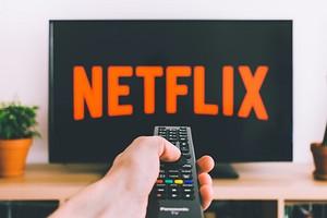 Как отменить подписку на Нетфликс на смартфоне, ПК и телевизоре