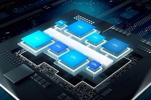 Рейтинг мобильных процессоров: от флагмана до бюджетника