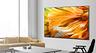 LG привезла в Россию новые MiniLED-телевизоры QNED