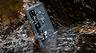 5G, сверхзащищенный корпус, куча памяти и другие фишки дешевле 15 000 руб.: на AliExpress стартовали продажи Ulefone Armor 12 5G