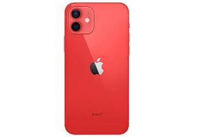 В преддверии iPhone 13: эксперты раскритиковали экран iPhone 12 за желтизну и недостаточную плавность