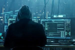 Наука стать богатым — около $100 миллионов утекли с биржи Liquid на криптокошельки умелого хакера