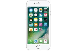 Старенький iPhone можно разогнать простой сменой одной настройки