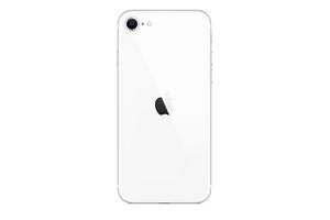 Большой брат у тебя в кармане: Apple призналась, что уже два года следит за своими пользователями